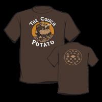 2015CouchPotato-Tshirt-WEB