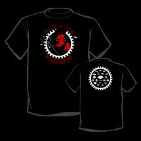 2015Swank65-Tshirt-WEB