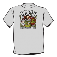 2016-Jerdon-Tshirt-WEB-Front-Proof2