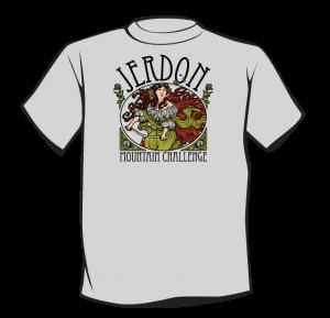 2016-Jerdon-Tshirt-WEB-Front-Proof2
