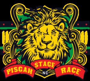 2017-PSR-Logo