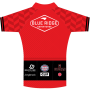 2017-ORAMM-jersey-back