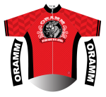2017-ORAMM-jersey-front (1)