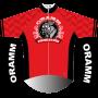 2017-ORAMM-jersey-front (1)
