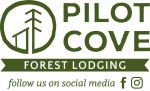 Pilot Cove Logo_with social tag