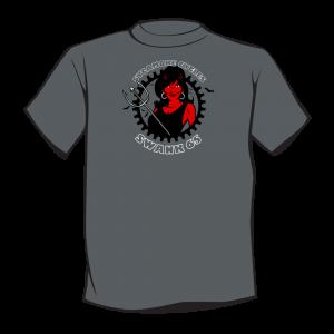 2016Swank-Tshirt