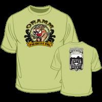 2017ORAMM-Tshirt-WEB