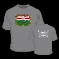 BRA_LookingGlass_2017_T-Shirts_MockUp