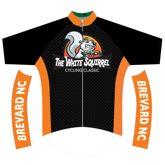 2018-WhiteSquirrel-Jersey-Front