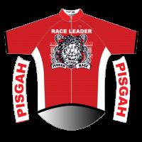 2016-PisgahStageRace-LeadersJersey-front