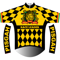 2017-PisgahStageRace-LeaderJersey-Front