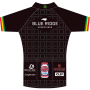 2017-PisgahStageRace-jersey-back