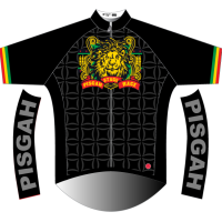 2017-PisgahStageRace-jersey-front
