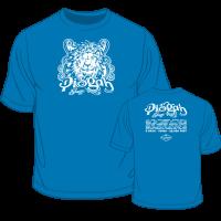 2018PSR-Tshirt-Web (1)