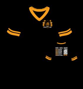 PSR_2017_T-Shirts