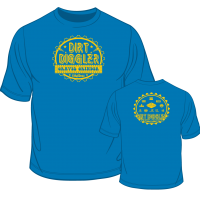 2018-DirtDiggler-Tshirt-Web