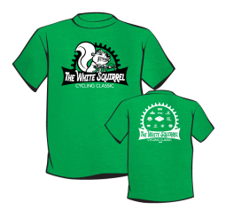 2018WS-Tshirt-WEB