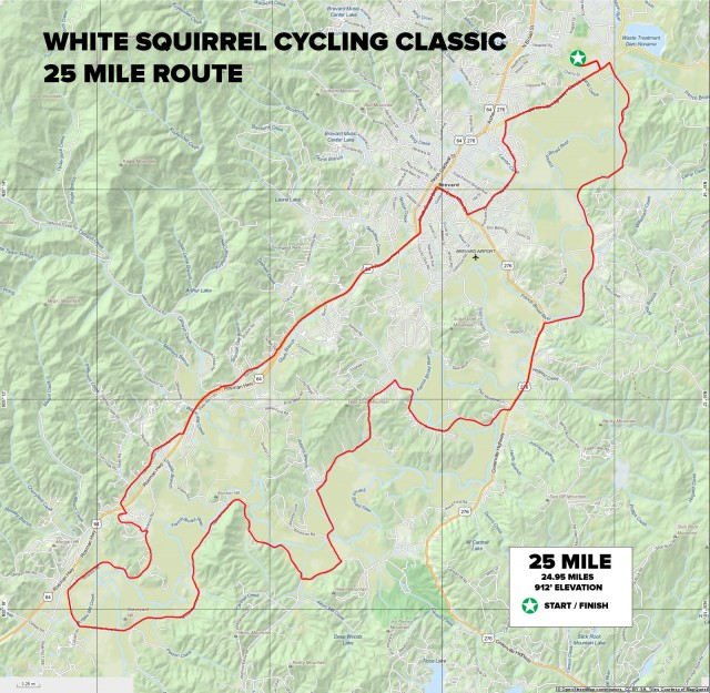 WhiteSquirrel-25Mile-Map