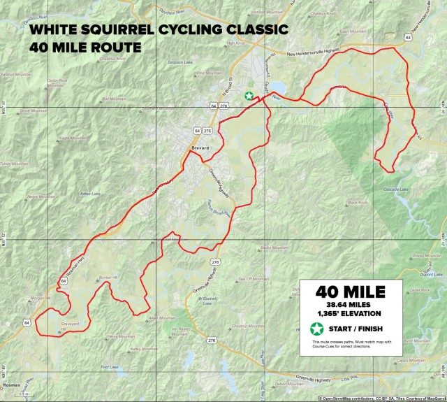 WhiteSquirrel-40Mile-Map