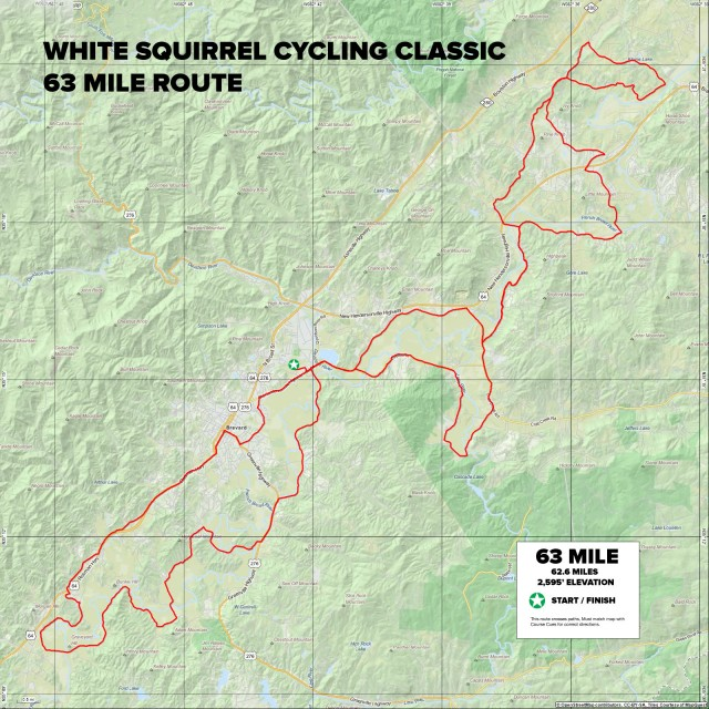WhiteSquirrel-63Mile-Map