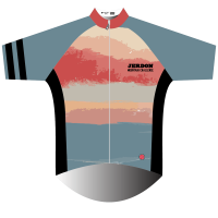 2019-Jerdon-Jersey-Front-8