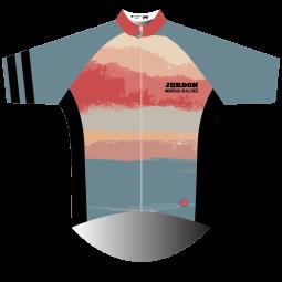 2019-Jerdon-Jersey-Front-8
