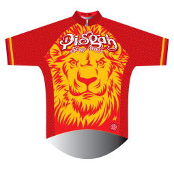 2019-PSR-Jersey-Front