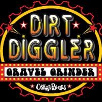DirtDiggler-logo_2019-300x300