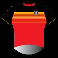 2019-PSR-Tshirt-Front