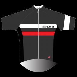 2019-ORAMM-Jersey-Front