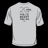 2019-ORAMM-Tshirt-Back