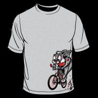 2019-ORAMM-Tshirt-Front