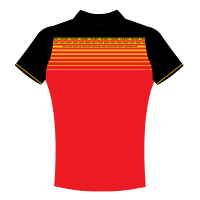 2019-PSR-Tshirt-Back