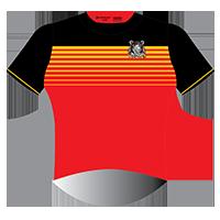 2019-PSR-Tshirt-Front-web