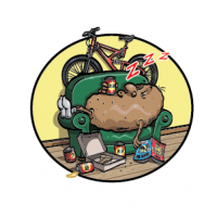 Couch-Logo-Updated-300px-1