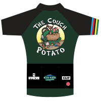 2019-Couch-Jersey-Back-8