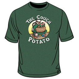 2019-Couch-Tshirt-Front-8