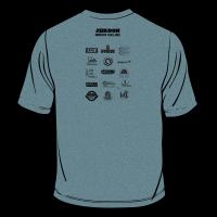 2019-Jerdon-Tshirt-Back