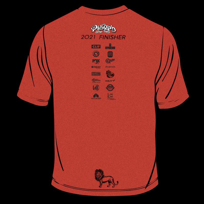 2021-PSR-Tshirt-Back